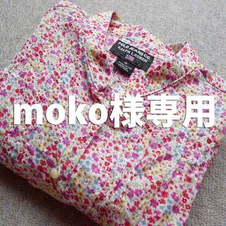 ラルフローレン(Ralph Lauren)の☆moko☆様専用 Ralph LaurenとBURBERRY LONDON (Tシャツ(半袖/袖なし))