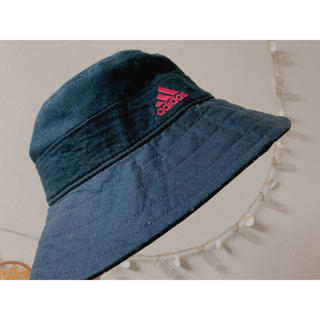 adidas - 帽子