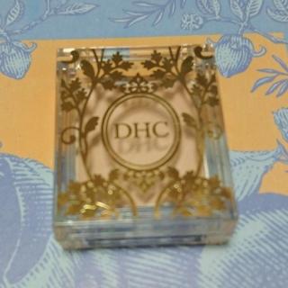 ディーエイチシー(DHC)のDHC シングルカラー アイシャドウ(アイシャドウ)