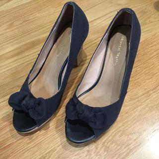 ORiental TRaffic - 新品です。オリエンタルトラフィック❤️靴