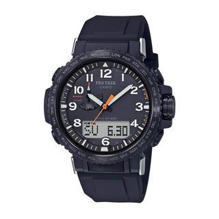 カシオ(CASIO)のカシオ プロトレック PRW-50Y-1AJF ☆新品未使用☆(腕時計(デジタル))