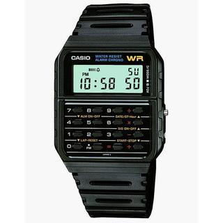 0e9e5eb33b 9ページ目 - カシオ 腕時計の通販 9,000点以上 | CASIOを買うならラクマ