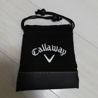 キャロウェイ(Callaway)の新品☆キャロウェイ☆レンチ(その他)