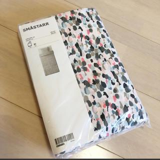 イケア(IKEA)の✳︎専用✳︎(シーツ/カバー)
