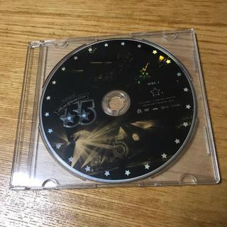 エービーシーズィー(A.B.C.-Z)のA.B.C-Z 5Stars 5Years Tour DVD(アイドルグッズ)