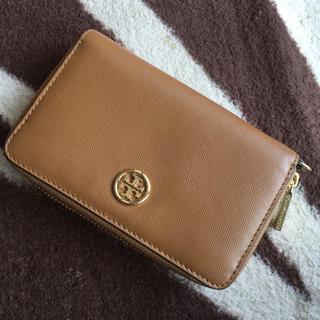 トリーバーチ(Tory Burch)の超美品 TORY BURCH トリーバーチ 財布(財布)