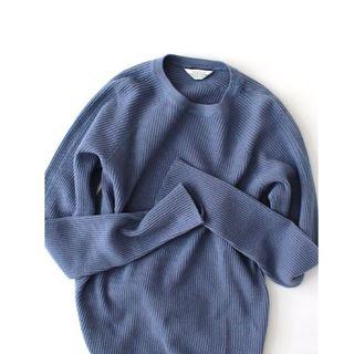 アンユーズド(UNUSED)の新品 アンユーズド US1469 サイズ2(Tシャツ/カットソー(七分/長袖))