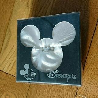 Disney - ミッキーマウス リング