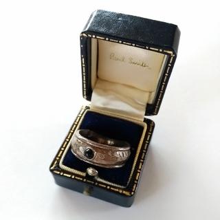 ポールスミス(Paul Smith)のPaul Smith Ring お値下げしました(リング(指輪))