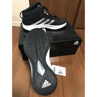 adidas - 約70%オフ アディダス Isolation 2 バスケットボール 25.5cm