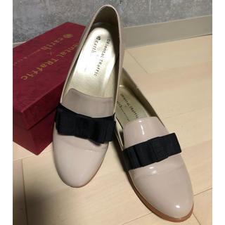 ORiental TRaffic - 靴
