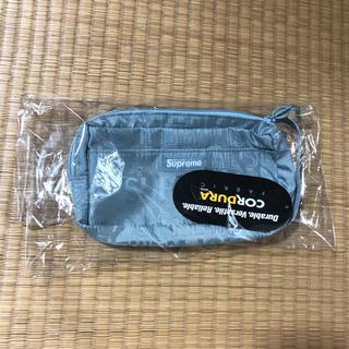 シュプリーム(Supreme)のsupreme organizer porch ICE(ポーチ)