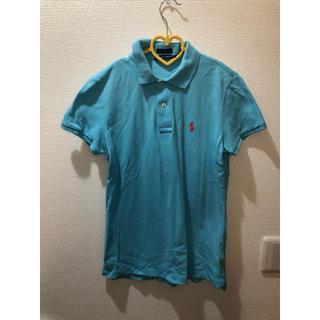 ラルフローレン(Ralph Lauren)のラルフローレン(Tシャツ(半袖/袖なし))