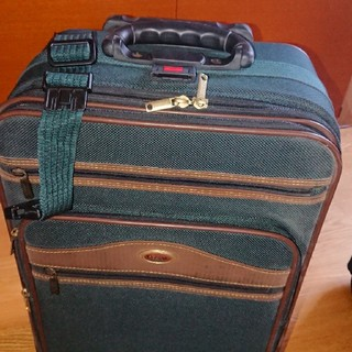 エースジーン(ACE GENE)のエース キャリーケース(スーツケース/キャリーバッグ)