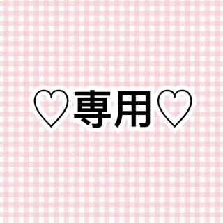 ミュウミュウ(miumiu)の大人気  美品 グリッタースニーカー miumiu(スニーカー)