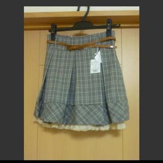 Secret Magic - 【新品未使用タグ付き】シークレットマジック スカート