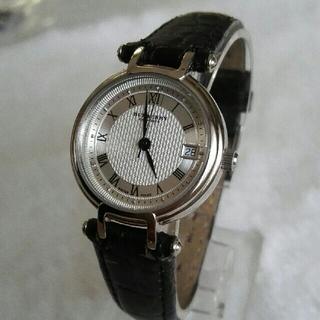 186f057f8d バーバリー(BURBERRY)のバーバリー腕時計 レディースクォーツヴィンテージ(腕時計)