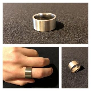【k_.ka様用】20サイズ、21サイズセット(リング(指輪))