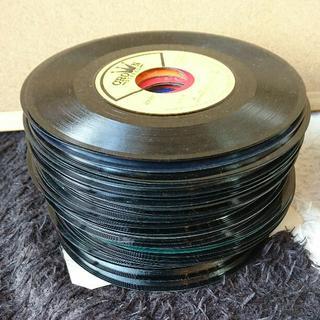 よりどり5枚350円◆No3.な~み ◆中古EPレコード・盤のみ(その他)