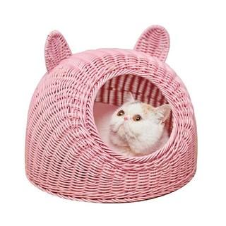 シマムラ(しまむら)のハウス(犬)