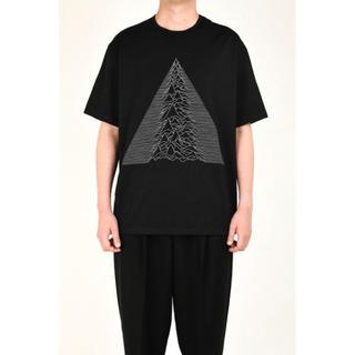 ラッドミュージシャン(LAD MUSICIAN)のBIG T-SHIRT 19ss(Tシャツ/カットソー(半袖/袖なし))