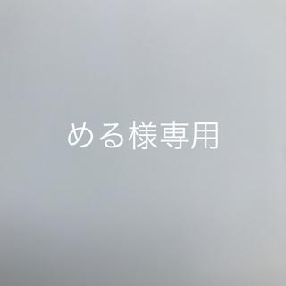 CHUMS - CHUMS チャムス スカート Mサイズ