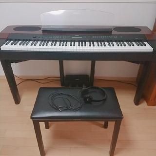 ヤマハ - YAMAHA 高級電子ピアノ