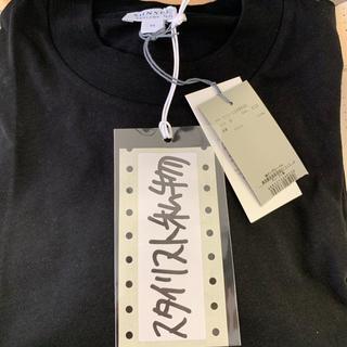 サンスペル(SUNSPEL)のSUNSPEL  スタイリスト私物 MID SLEEVE RIB CUFF T(Tシャツ/カットソー(半袖/袖なし))