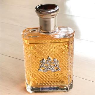 ラルフローレン(Ralph Lauren)のラルフローレン サファリフォーメン 125ml(香水(男性用))