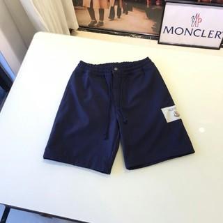 モンクレール(MONCLER)のMONCLER X Valentino 19SS 高品質 メンズショートパンツ(ショートパンツ)