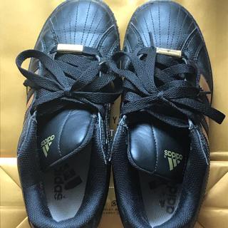 アディダス(adidas)のアディダス スニーカー(スニーカー)