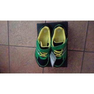 adidas - adidas24.5cmスニーカー ☆未使用