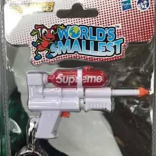 シュプリーム(Supreme)のSupreme®/Super Soaker 50 Water Keychain(キーホルダー)