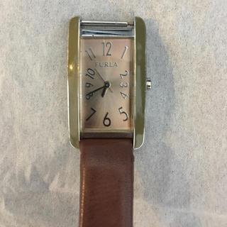 フルラ(Furla)のフルラ☆腕時計(腕時計)