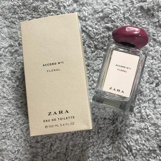 ZARA - zara香水