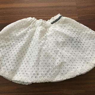 ブリーズ(BREEZE)の新品♡ブリーズ♡スカート(スカート)