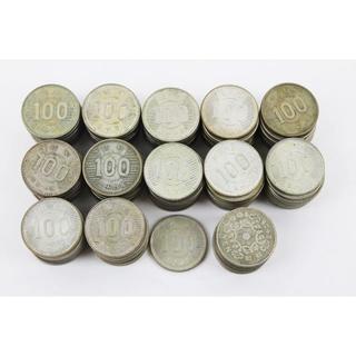 メダカ様専用オリンピック、鳳凰 額面40.700円分(貨幣)