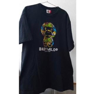 A BATHING APE - APE メンズTシャツ