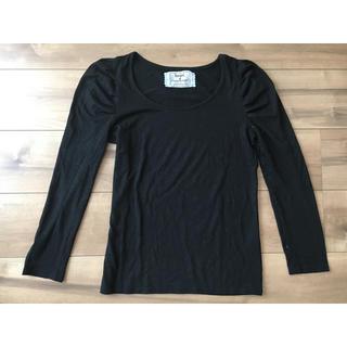 イング(INGNI)のINGNI Tシャツ(Tシャツ(長袖/七分))