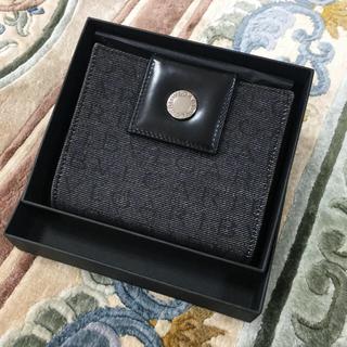 ブルガリ(BVLGARI)のBVLGARI 二つ折り財布(財布)