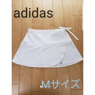 アディダス(adidas)のadidas テニス スコート(ウェア)