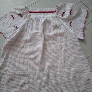 ナルエー(narue)のナルエー半袖パジャマ(パジャマ)