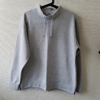 ディスコート(Discoat)のDiscoat メンズトップス(Tシャツ/カットソー(七分/長袖))