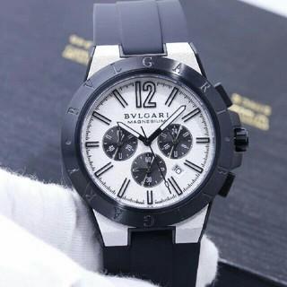 ブルガリ(BVLGARI)のBVLGARI ブルガリ ブルガリブルガリ(腕時計(アナログ))