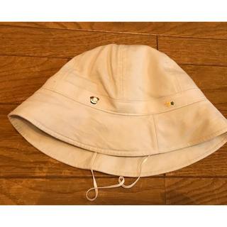 ファミリア(familiar)のファミリア 51cm(帽子)