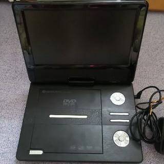 DVDプレイヤー (中古 )pdvd-v09ap(DVDプレーヤー)