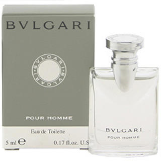ブルガリ(BVLGARI)の【ちいちゃん様専用】ブルガリプールオムEDT100ml 3点(ユニセックス)
