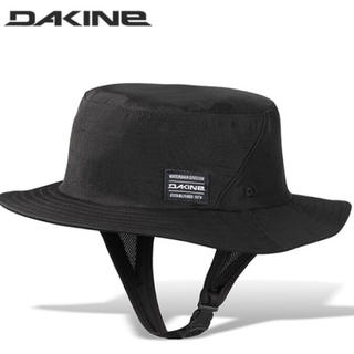 ダカイン(Dakine)のDA KINE サーフハット 新品   (サーフィン)