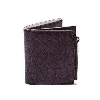 マルタンマルジェラ(Maison Martin Margiela)の【19SS新品】メゾンマルジェラ レザーウォレット 二つ折り財布(折り財布)