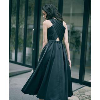アメリヴィンテージ(Ameri VINTAGE)のAmeri VINTAGE / ワンピース ドレス(ロングドレス)